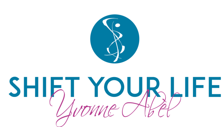 shiftyourlife_Logo_1